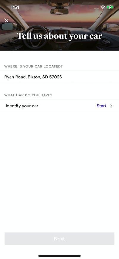 Verification screenshot